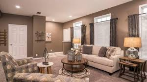 Interior Design Model Homes Pictures Galleries Redman Homes Indiana
