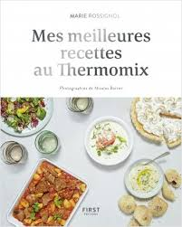 livre cuisine rapide thermomix pdf mes meilleures recettes au thermomix lisez