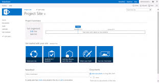 sharepoint templates site templates for sharepoint 2013