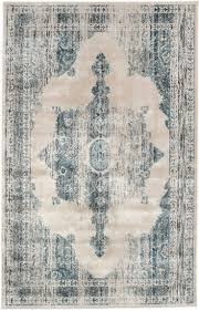 76 best r u g s images on pinterest area rugs anthropology and