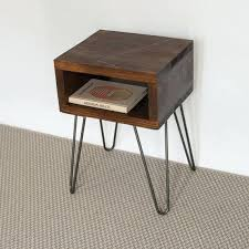 handmade wood coffee table side tables handmade side table incredible handmade modern wood