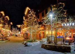mammoth night of lights village 3311 mammoth lakes ca booking com