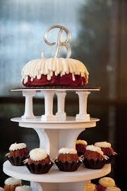 182 best wedding cake images on pinterest event venues wedding