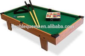 tabletop pool table 5ft sale entertainment mini tabletop pool table buy tabletop pool