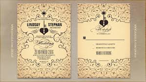 vintage wedding invitations cheap read more vintage wedding invitations with skeleton key