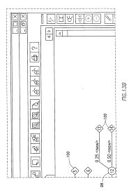 patent us20070282774 method system and apparatus for generating
