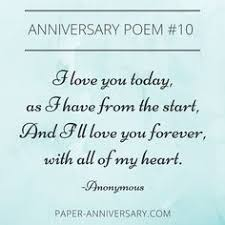 10 year anniversary card message 10 epic anniversary poems for him anniversary poems poem and