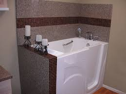average bathroom cost of remodeling a bathroom on average is