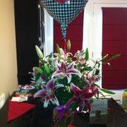 balloon delivery birmingham al s balloons flowers 12 photos balloon services