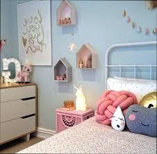 d coration chambre b b vintage chambre vintage fille chambre vintage fille deco chambre vintage