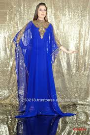 egyptian kaftans elegant modern abaya party wear abaya popular