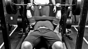 Benching 315 How To Rehab Muscle Strains And Tears The Art Of Manliness