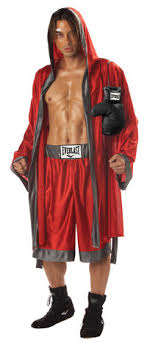 boxer costume boxer costumes best costumes for