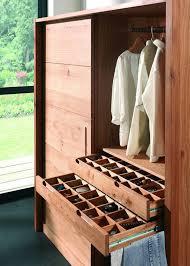 optimiser rangement chambre chambre 15 armoires et commodes déco pour optimiser ses