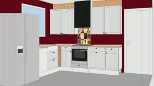 cuisine meubles bas meubles bas cuisine ikea