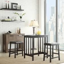 Counter Height Kitchen Sets by Counter Height Kitchen Table Sets Discount Foter