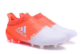 womens football boots uk 2016 adidas x 16 purechaos fg s football boots for 61 75