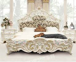 Bedroom Furniture Luxury by Luxury French Style Bedroom Furniture U2014 Little Red Door Kids