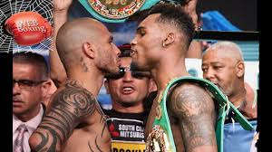miguel cotto vs jermell charlo follow up boxing