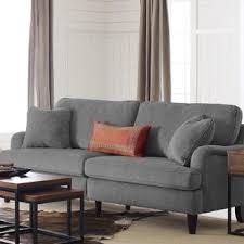 charles of london sofa charles of london sofas you ll love wayfair ca
