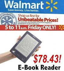 does amazon price match on black friday book making november 2010
