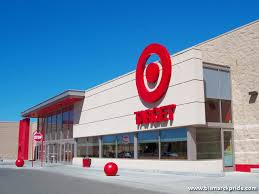target fargo nd black friday hours picture of target store exterior at kirkwood mall in north