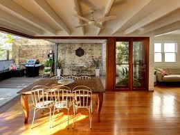 floor and decor tempe 28 floor n decor tempe az laminate flooring installation