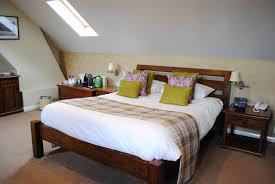 describing a room examples describe my house in french bedroom