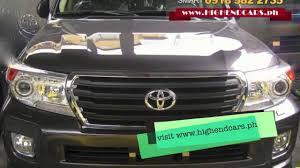 lexus is 200 for sale philippines 2013 toyota land cruiser gxr sports dubai diesel philippines www