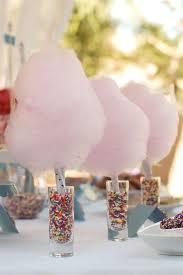 Wedding Centerpieces The 25 Best Candy Centerpieces Wedding Ideas On Pinterest