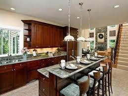 black kitchen island with seating black kitchen island with seating white dining chair stainles