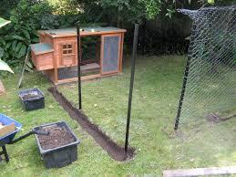 chicken coop laura rittenhouse u0027s gardening journal