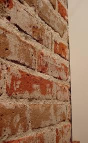 exposed brick exposed brick walls