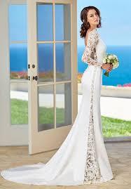silk wedding dress silk wedding dress easy wedding 2017 wedding brainjobs us
