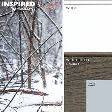 winter color palette kitchen cabinetry redesign and remodel ideas