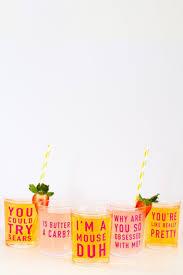 best 25 mean girls party ideas on pinterest mean girls day