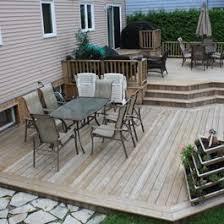 Wood Patio Deck Designs 808 Best Pictures Of Decks Images On Pinterest Deck Design