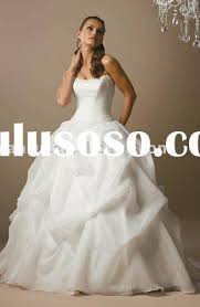 Wedding Dress Designers List Wedding Gown Designers Philippines List Amore Wedding Dresses