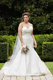 how much is a wedding how much does a wedding dress cost part 2 weddbook