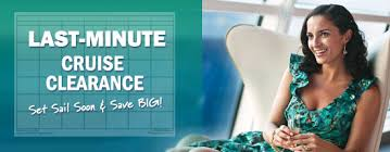 last minute our best last minute cruises at cruise outlet