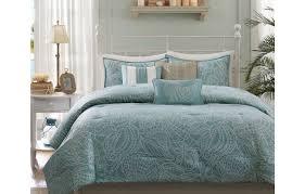 Cheap King Comforter Sets Bedding Set California King Bedding Sets Positivecircumstances