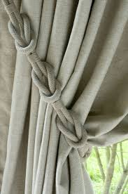 Upholstery Fabric For Curtains Upholstery Fabric For Curtains Plain Polyester Capri Houles
