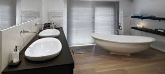 bathroom floor ideas 6 best bathroom flooring options ideas pros cons floor critics
