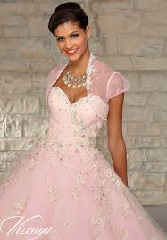 light pink quince dresses quinceanera dress 89022 boutique quinceaneras