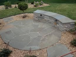 patios u0026 walkways detail stone