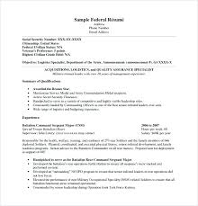 resume for exle ksa resume exles ksa resume exles federal resume sles and
