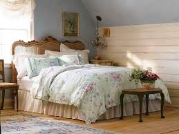 simply shabby chic bedroom furniture amazing shabby chic bedroom
