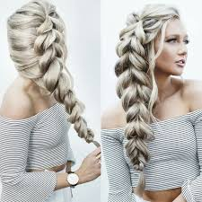 how to braid extensions into your own hair best 25 extensions hair ideas on pinterest hair extension