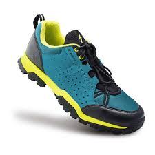 bike footwear women u0027s tahoe mountain bike shoes