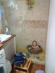 loue chambre contre service logement contre service location appartements marseille